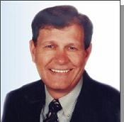 Jack H Dunn DDS - Homestead Business Directory